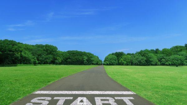 事業を始めるなら個人事業?法人設立?